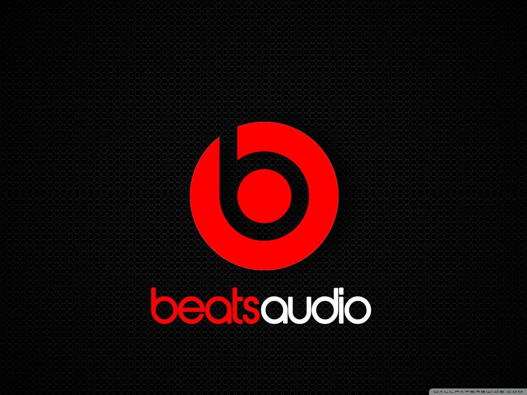 Beats Audio 2-wallpaper-1440x1080 by DarkEagle2011
