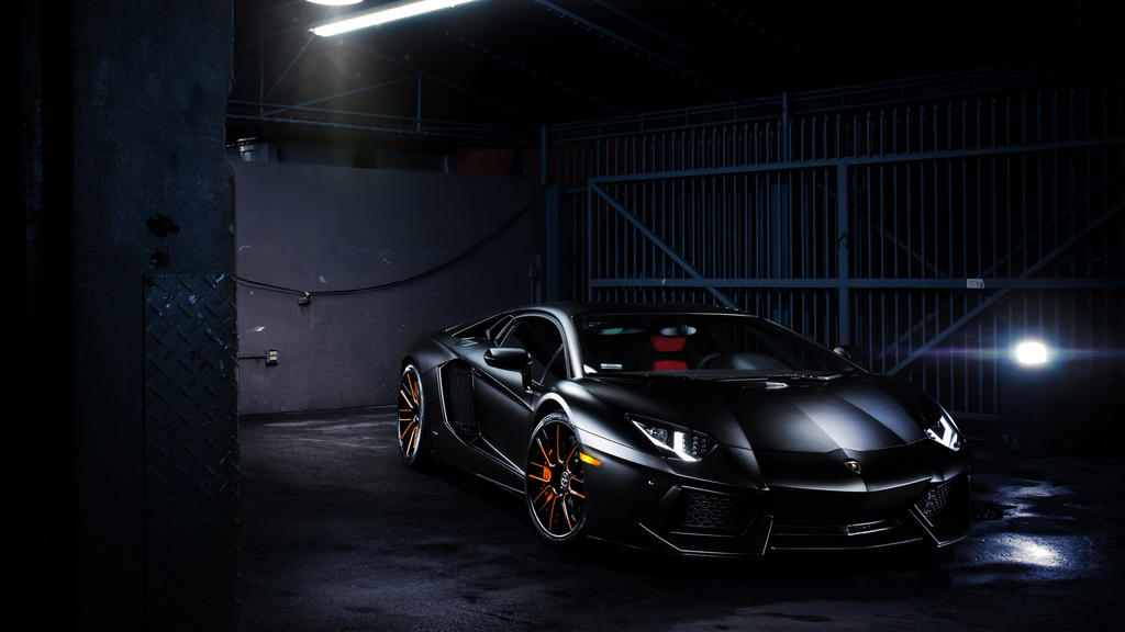 Vellano Wheels Lamborghini Aventador-1920x1080 by DarkEagle2011