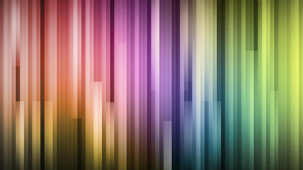 Rainbow-lines-abstract-hd-wallpaper-1920x1080-3472 by DarkEagle2011