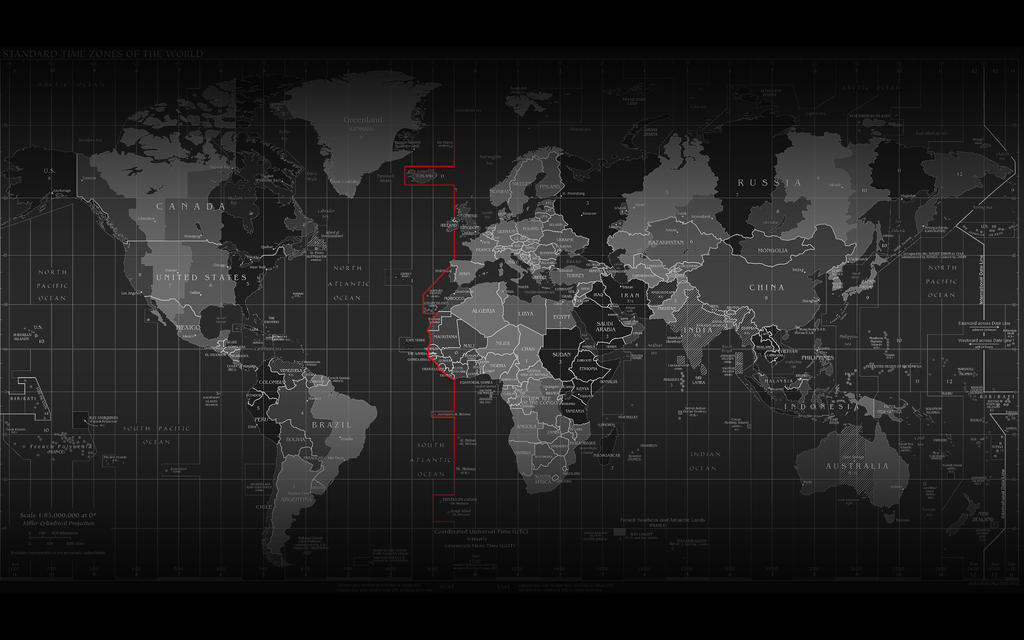 Map-black-wallpaper 04485646 by DarkEagle2011