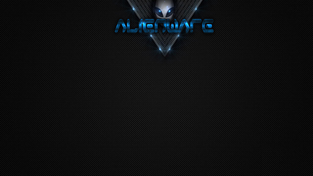 Alienware-24249-1920x1080 by DarkEagle2011