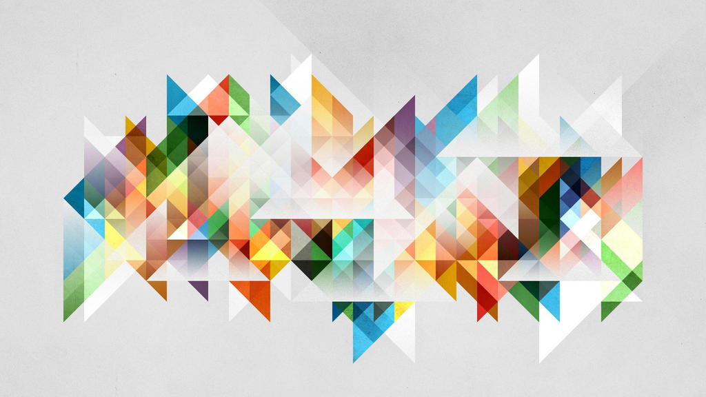 Abstract-Triangle-Wallpapers-10 by DarkEagle2011