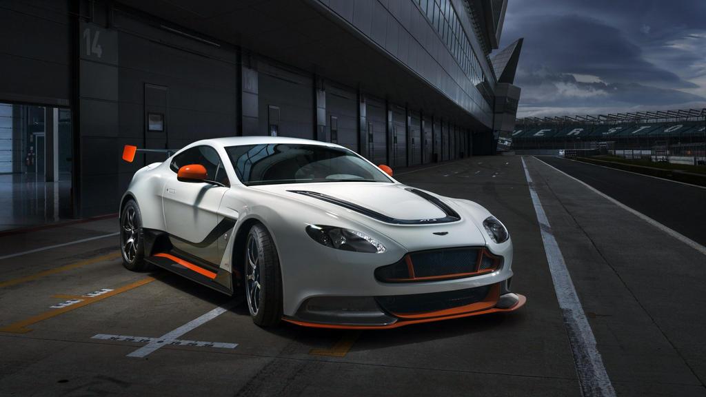 2015 Aston Martin Vantage Gt3 Special Edition-1920 by DarkEagle2011
