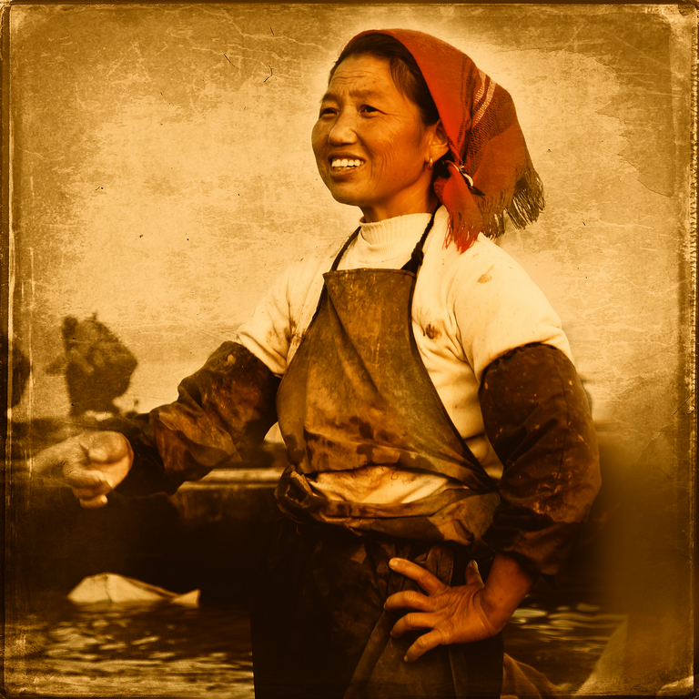 suilan women by lwc71