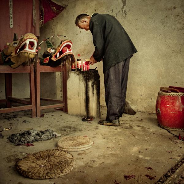 China's past.TACHENGUOPINAN001 by lwc71