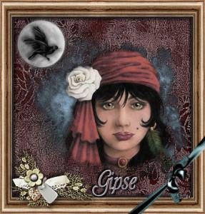 Gipsedreams's Profile Picture