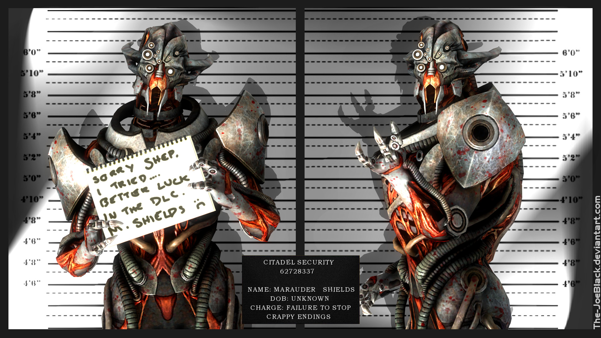mass_effect_mugshot___marauder_shields_b