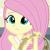EQG Icon: Flutter #2 PLZ