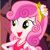 Sweetie 16 by AnlyIcons