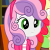 Sweetie 26 by AnlyIcons