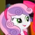Sweetie 28 by AnlyIcons