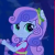 Sweetie 31 by AnlyIcons
