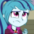 Sonata Icon by AnlyIcons
