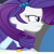 EQG Rarity Icon #11