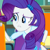 EQG Rarity Icon #17