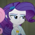 EQG Rarity Icon #30