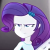 EQG Rarity Icon #23