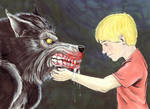 Werewolves..and more