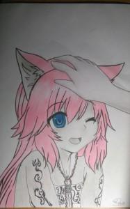 DarkAngelNyu's Profile Picture