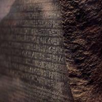Rosetta by arctoa