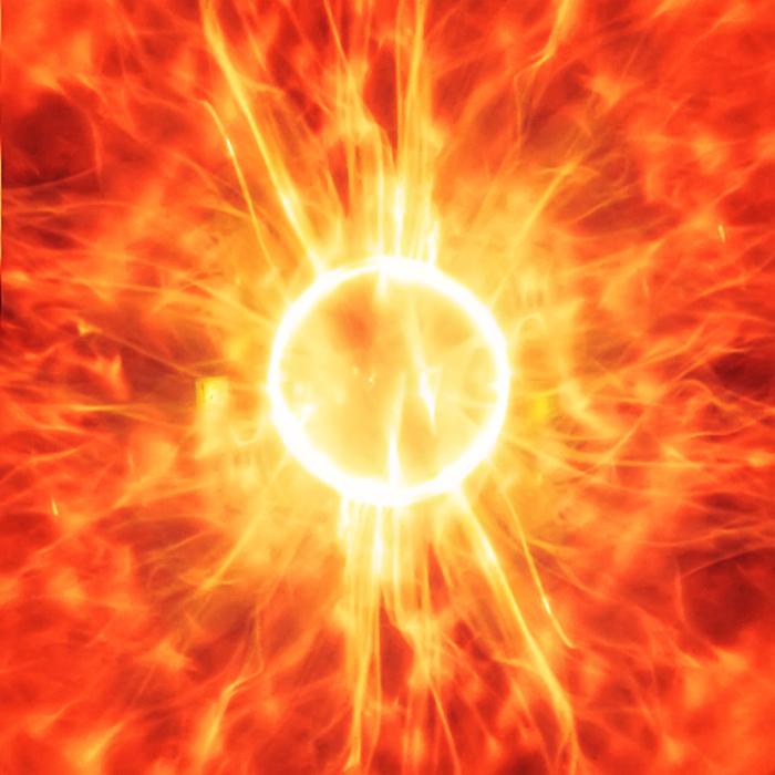 Sol by arctoa