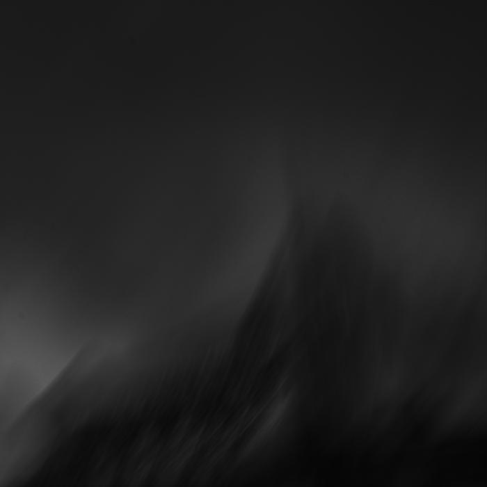Surtr by arctoa