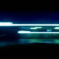 Forecourt Blues by arctoa