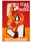 Star of India 3 by potatoganesh