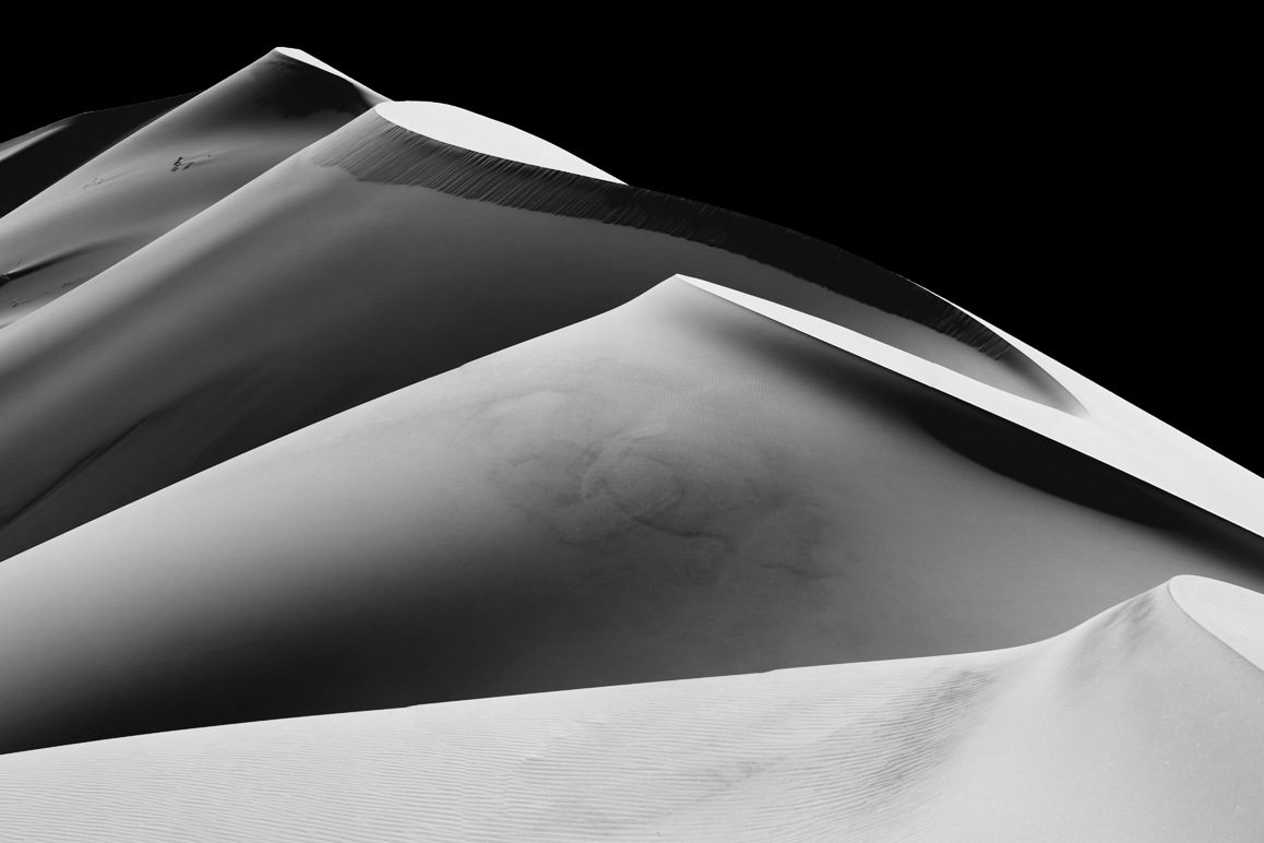 Dunes 01 by James-T-Anthony