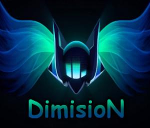 DimisionART's Profile Picture