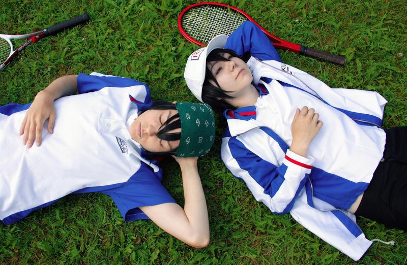 http://fc00.deviantart.net/fs70/i/2011/359/5/2/prince_of_tennis_04_by_paopupoika-d4k7klz.jpg