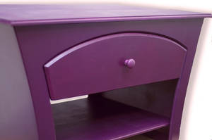 Dancint Cabinet - Vorpal2 by Raxfox