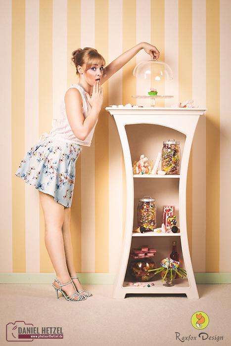 Candyland_01 by Raxfox