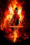 Fairy of the Underworld