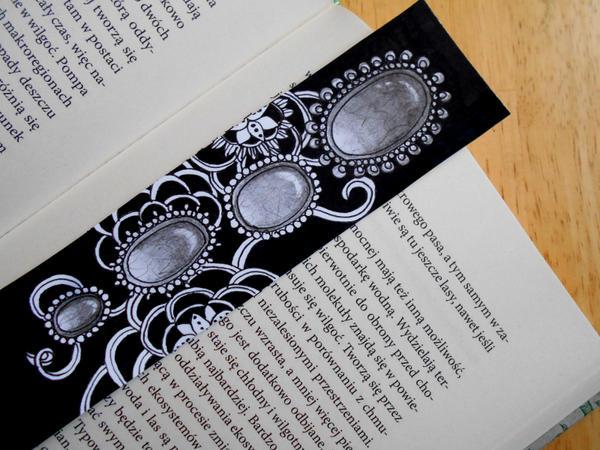 Bookmark by mdudziak