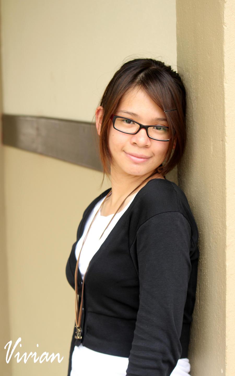 lurve-vivian's Profile Picture