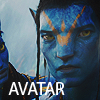 AVATAh by proHjects