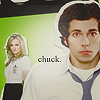 chuck. by proHjects