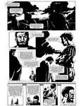 WRB, Issue 2, p. 67 by MichaelCleaves