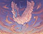 pokeddexy 03 dragon - altaria
