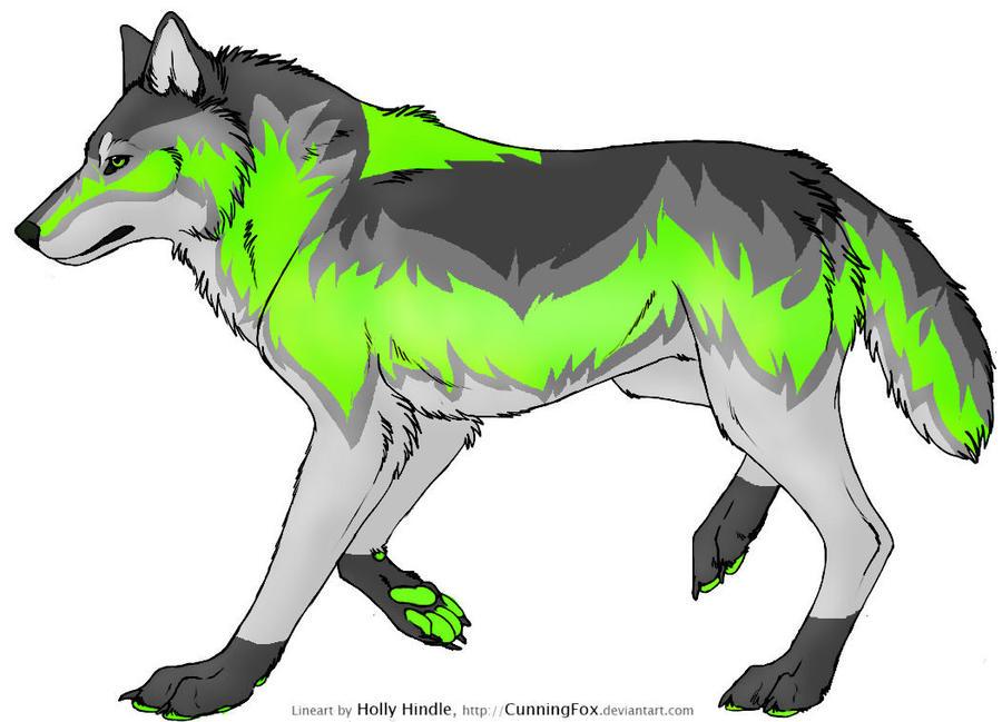 http://img13.deviantart.net/0efd/i/2011/287/9/a/neon_wolf_adopt_4_open_by_crasyadoptable-d4ctjf3.jpg