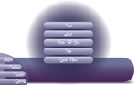 TyranoBuilder UI