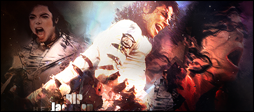michael_jackson_tribute_sig_by_hfx_graph