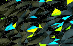 Abstract Deformer by DeJv98-Universe