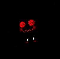 Squeekyuu by Serastroph