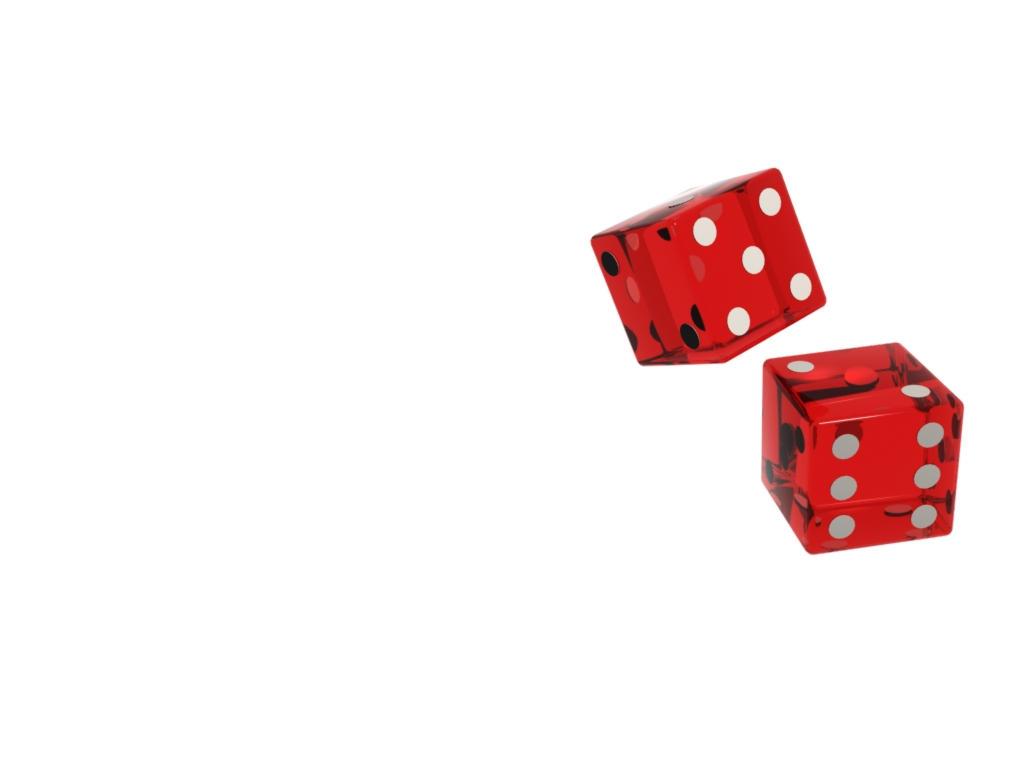 dice background by deathsangel on deviantart