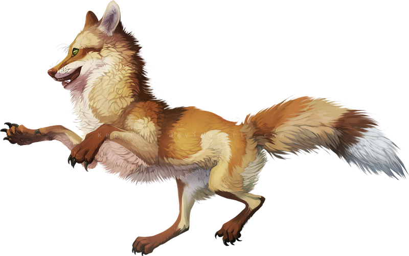 Tips And Tricks To Drawing Human Animal And Our Favorite Mix Of The Two Furryartschool