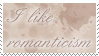 I like romanticism by CountessMorticia
