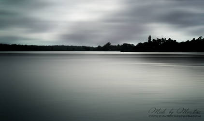 Moody Day by CountessMorticia
