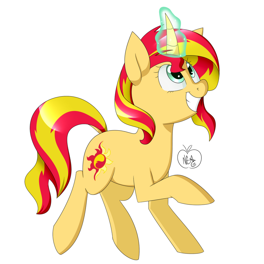 bacon_mane_by_notenoughapples-d93sm2o.pn
